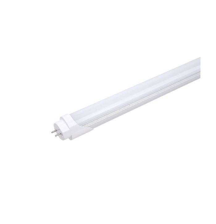Tubo fluorescente led t8 aluminio 18w - Tubo fluorescente led ...