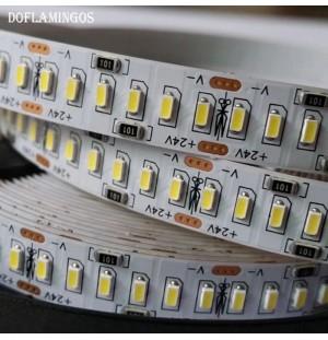 Tira LED 24V 80W 6500K