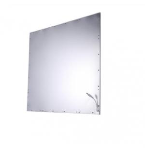 Panel Led 48W 4000K/6500K 600X600mm