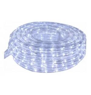 Manguera LED tubular