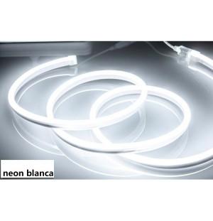 TIRA LED NEON 220V  9W (VENDA POR METROS)