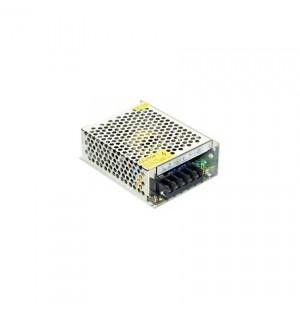 Transformador 40W 3.3A