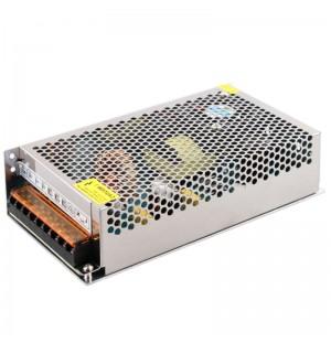 Transformador 180W 15A