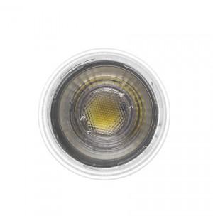 Foco Led Bajo Consumo De 7W JDR E27