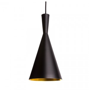 Lámpara de techo (modelo A)