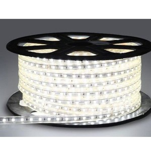 Tiras Led Monocolor 220V 14W CHIP SMD 5050