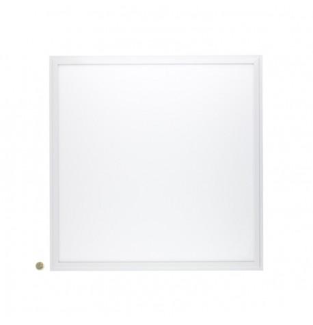 PLAFON LED 60X60 EMPOTRADO