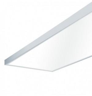 Panel led 300x90036W