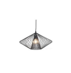 Lámpara de colgante E27