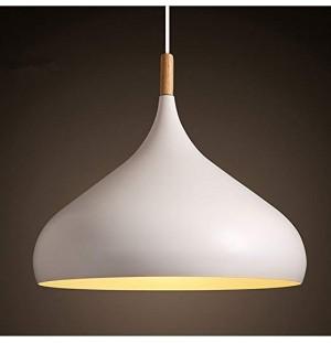 Lámpara de techo diseño minimalista 240cm