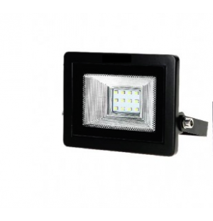 Proyector Led Exterior Foco 10W